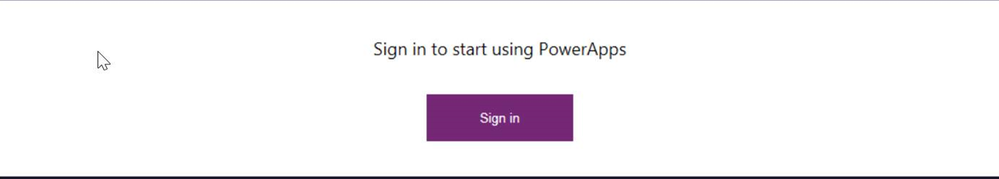 PowerApp_SignIn_issue.png