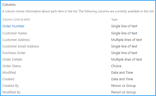 Guide: Working with SharePoint Listitem Attachment
