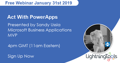 Act with PowerApps webinar announcement.png