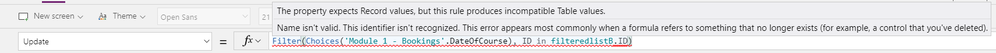 powerapps1.png