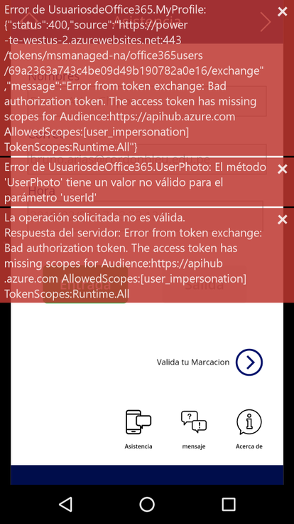 error_PowerApps.png