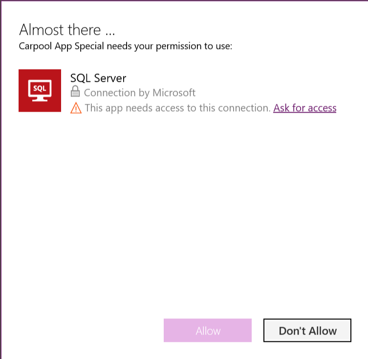 SQL Permission needed.png