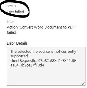 Large Pdf Test File