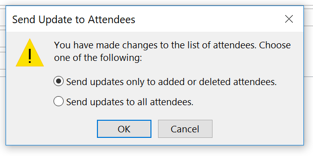 Outlook meeting update prompt.PNG