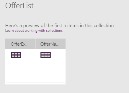 2019-02-13 16_15_07-LoveMyLoyalty - Saved (Unpublished) - PowerApps.png
