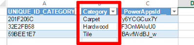flooring-estimates-id-category.png