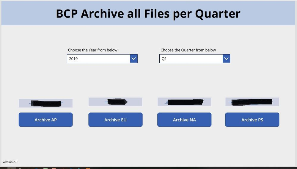 Archive PowerApp main screen.JPG