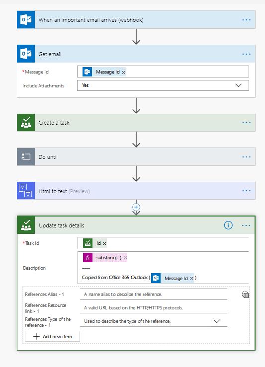 Edit your flow   Microsoft Flow(3).png