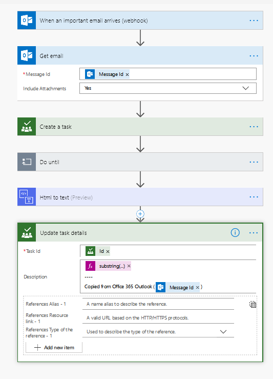 Edit your flow   Microsoft Flow(3).png