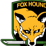 FoxHoundSFG