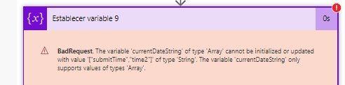 aray issue1.jpg