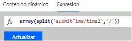 array issues2.jpg