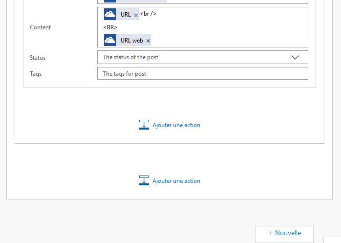 Screenshot_2019-03-05 Modifier votre flux Microsoft Flow(4).png