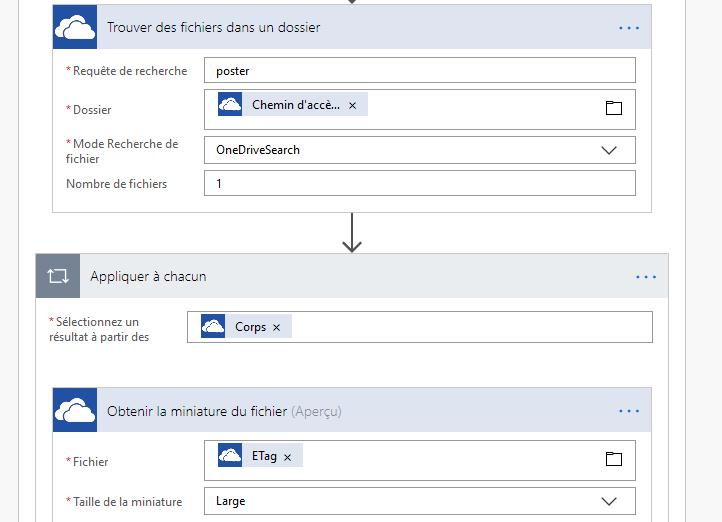 Screenshot_2019-03-05 Modifier votre flux Microsoft Flow(2).png