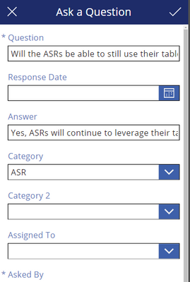 PowerApps_EditQuestion.PNG