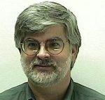 MarkWeisman