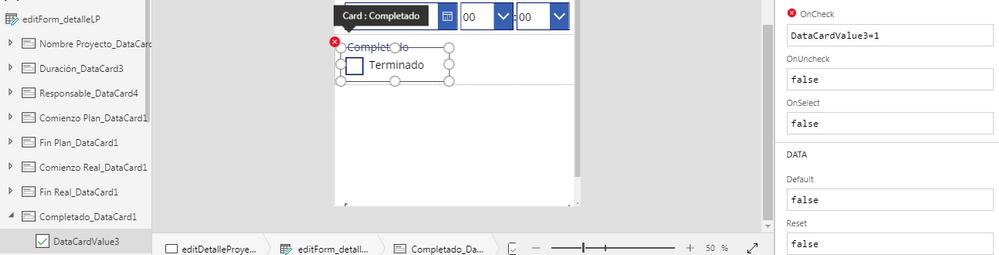 completadoCheck.png