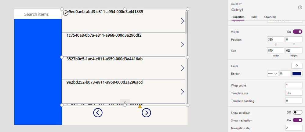 Screenshot_2019-03-15 Refer a Friend Program - PowerApps.png