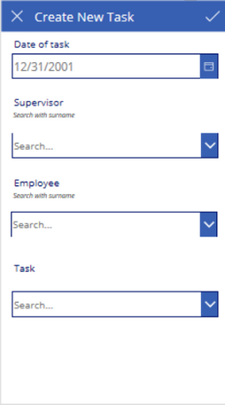 Create Task Form.png