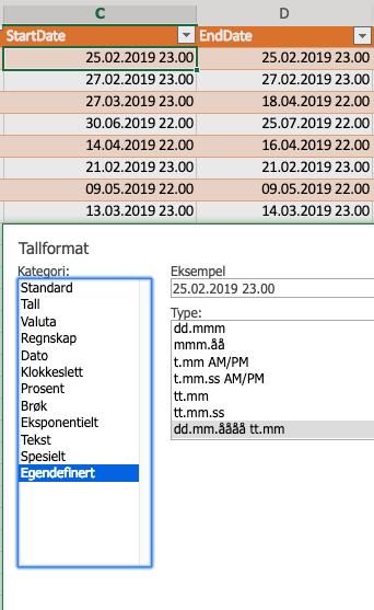 Skjermbilde 2019-03-19 kl. 10.30.35.png