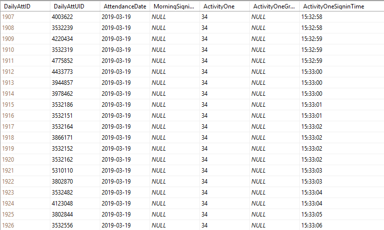 Attendance Patch SQL.png
