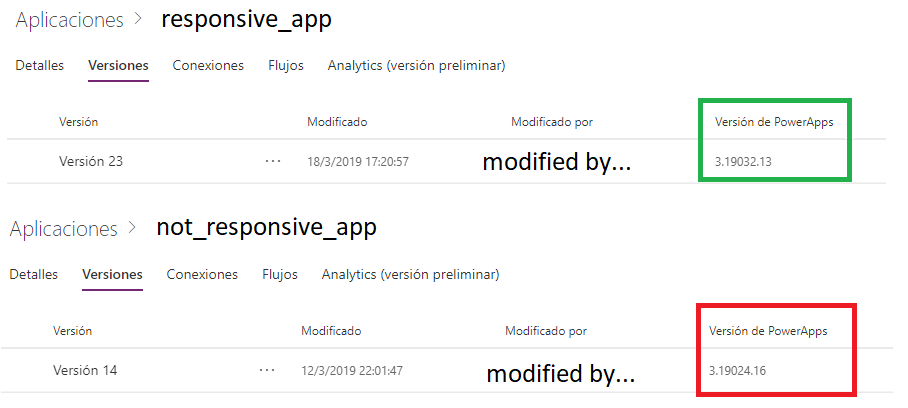 powerapps_version_preview.png