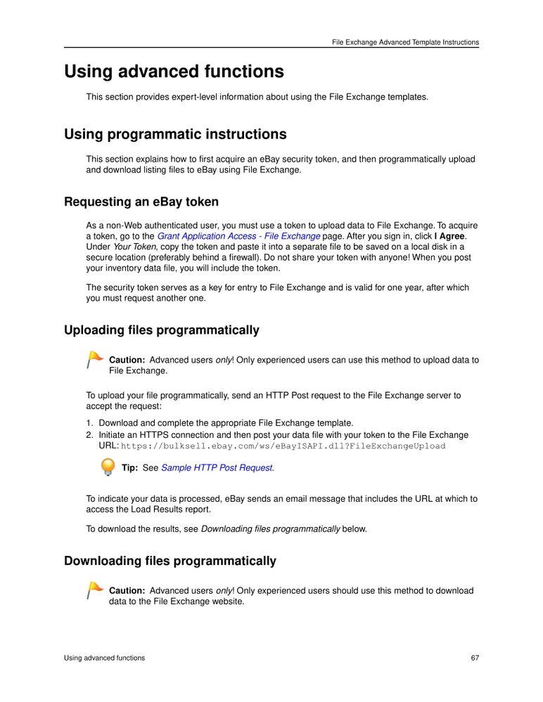 FE HTTP Instructions-1.jpg