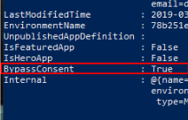 powershell_output.png