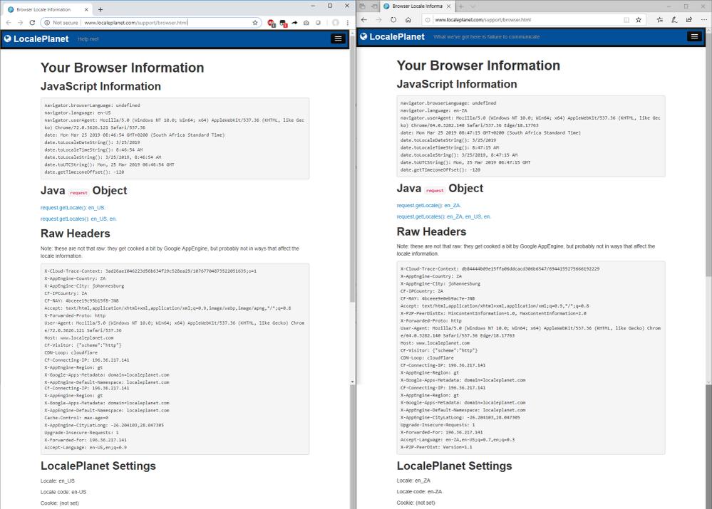 browserreg.png