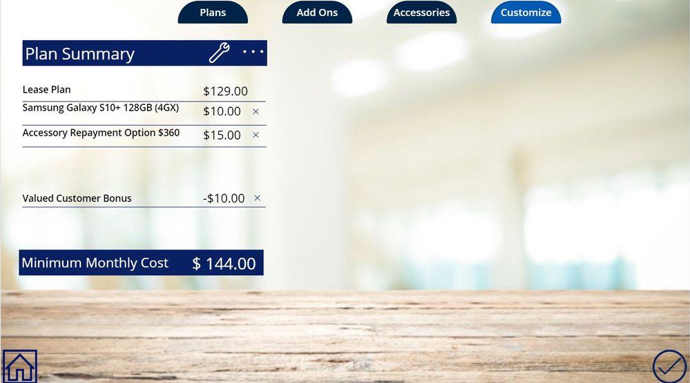 Customize Screen.JPG