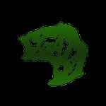 gatafish