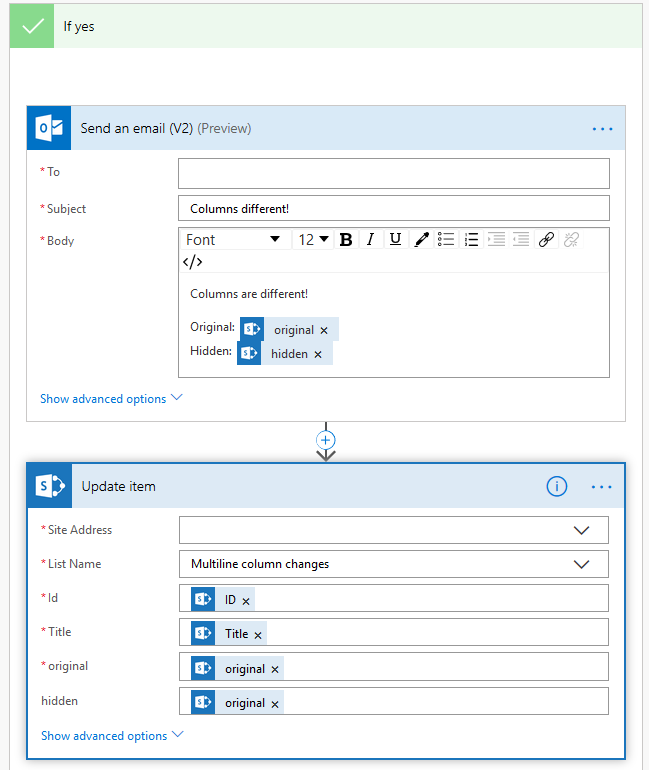 microsoft-flow_single-field-updated_multiline-column_example-flow-2.png