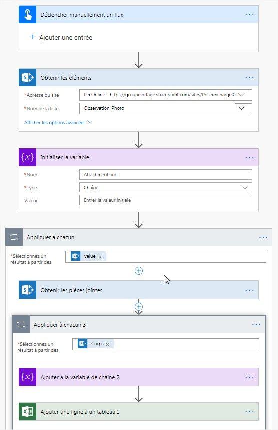 Modifier votre flux  Microsoft Flow - Google Chrome.jpg