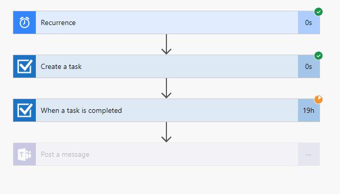 flow configuration.PNG