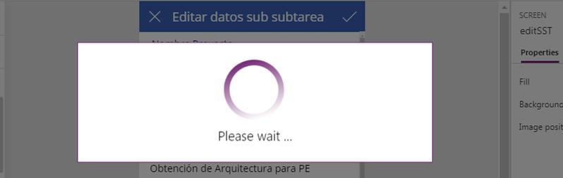 loadingSaveEdit.png