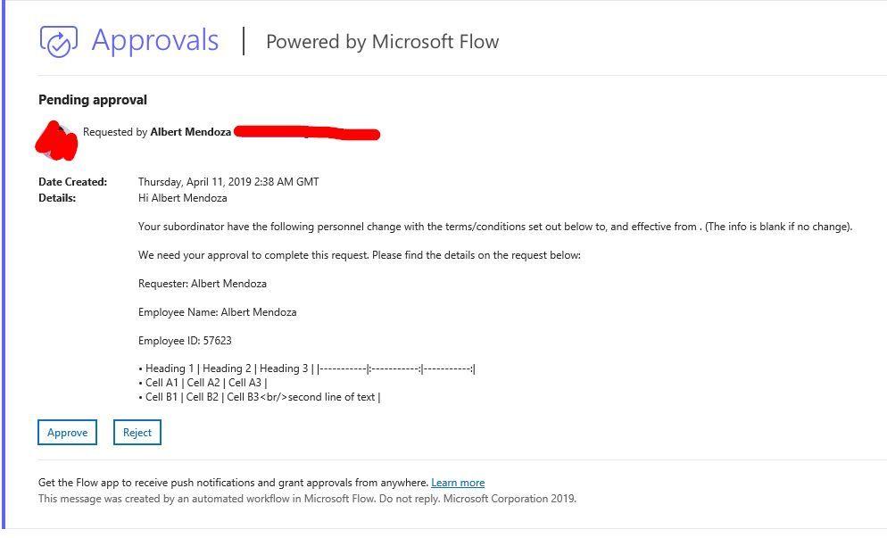 Outlook client.jpg
