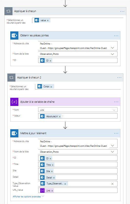 Modifier votre flux  Microsoft Flow - Google Chrome_3.jpg