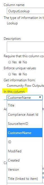 LookUp Column - In this column.JPG