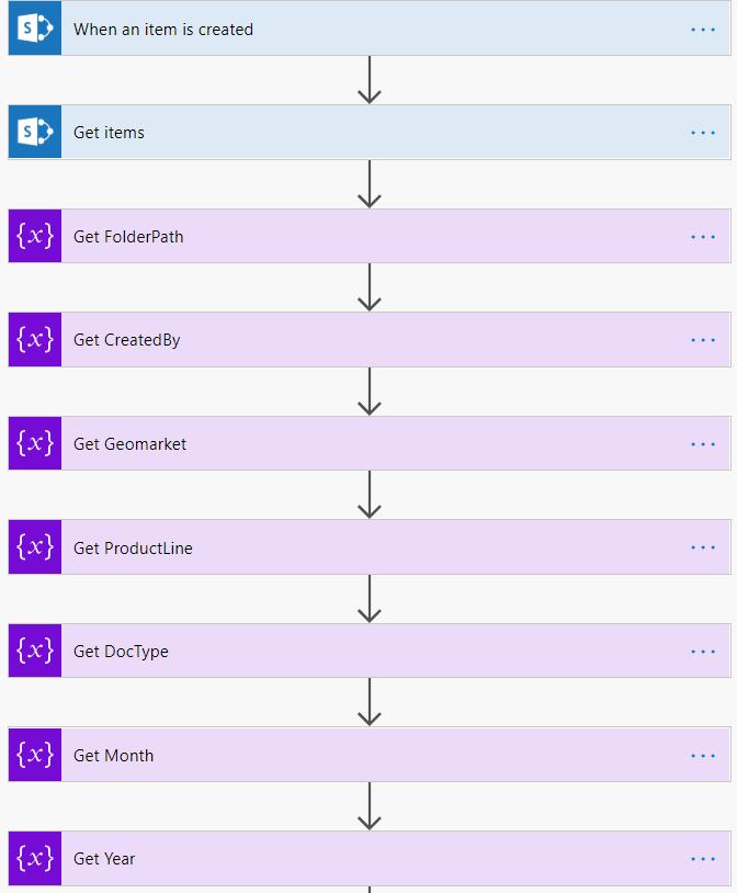 flow_config1.PNG