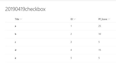 20190419checkboxdatasource1.PNG
