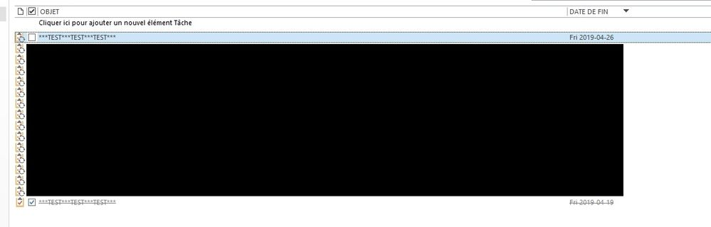 Task reoccurrence.jpg