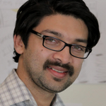 muzammilhussain