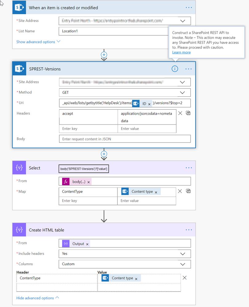2019-04-25 10_22_17-Edit your flow _ Microsoft Flow.png