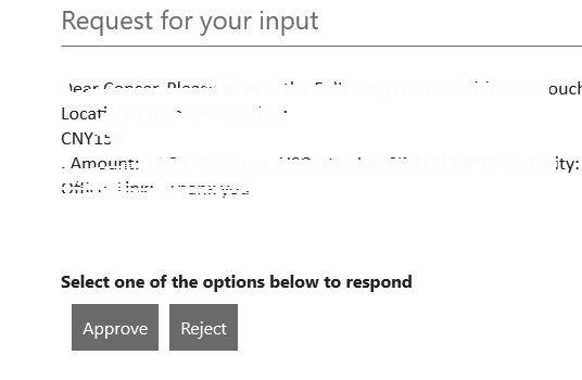 approval error.jpg
