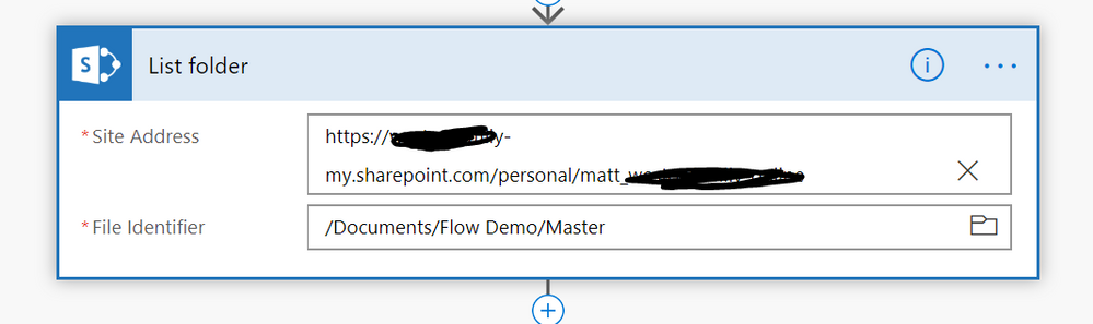 Copy all files from one Master folder to multiple     - Power