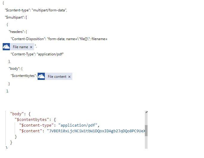 PDF in JSON.jpg