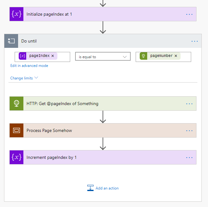 2019-05-08 13_12_50-Edit your flow _ Microsoft Flow.png