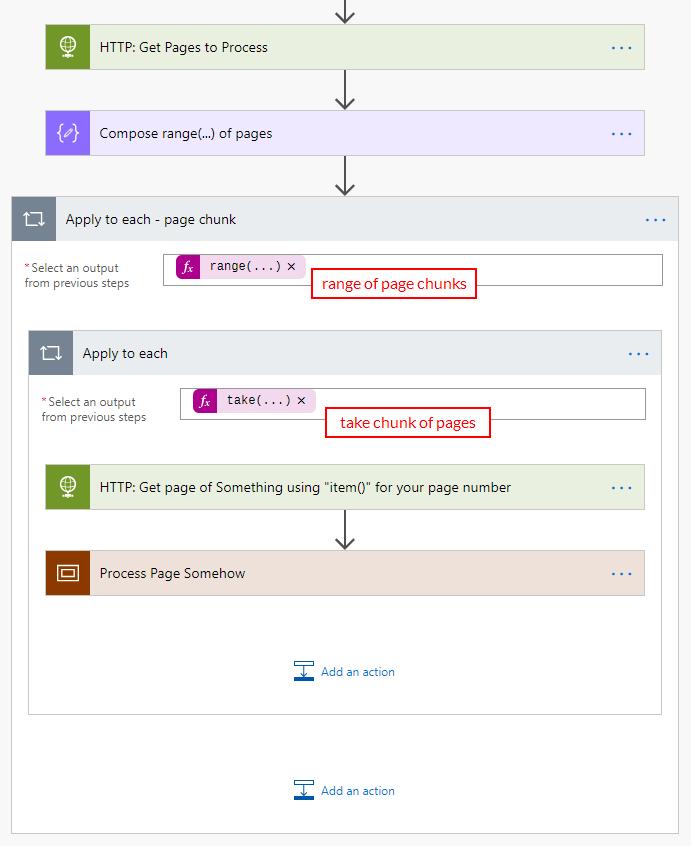 2019-05-08 13_38_34-Edit your flow _ Microsoft Flow.png