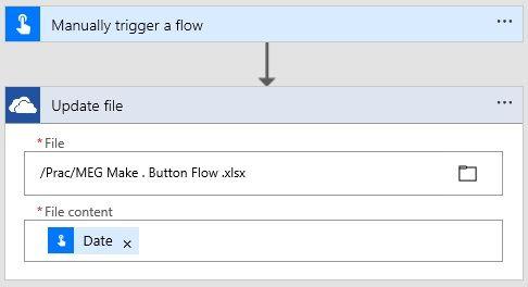 Manually Trigger Flow.jpg