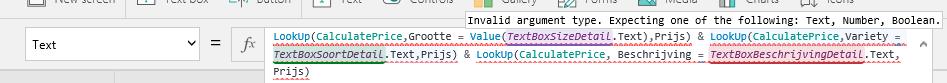 Text_prijs_nonstatic2.PNG